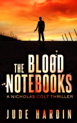 The Blood Notebooks